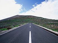 スカイライン小富士体験 高湯コース(高湯温泉地出発もしくは到着)