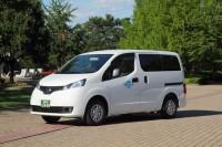 ユニバーサルデザインタクシー1