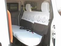 ユニバーサルデザインタクシー3